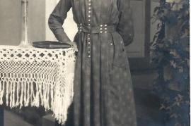 1919 unbekannt 19NH