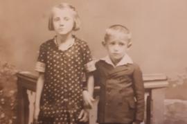 1925 20Sch