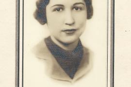1925 Lentsch in Amerika 273BA