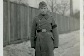 1930er  J. Bruckner 31DM