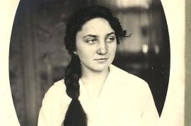 1930er 31HF