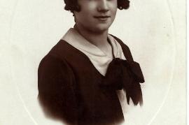 1930er 33B