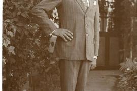1920 J. Müllner 35B