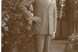 1921 J. Müllner 35BA