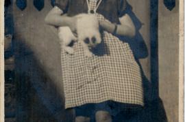1930er unbekannt 36WB