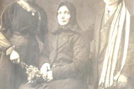 1930 unbekannt 37W