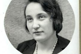 1930er 39HF