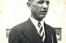 1929er 40B