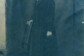 1920er Susanne Pamer 4DEM