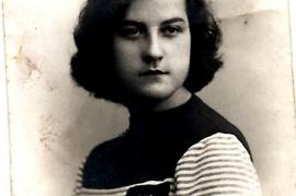 1920er unbekannt 4HM