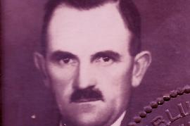 1930 Mathias Pamer 4LEN