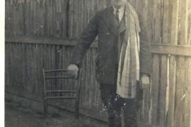 1922 50B
