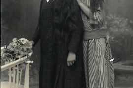 1930er 50HF