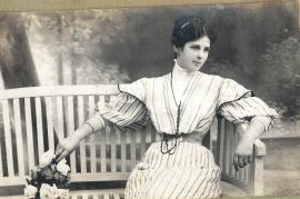 1920er 51HF