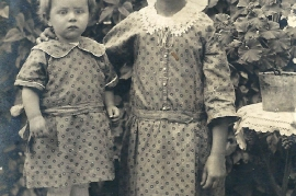 1920er 58B