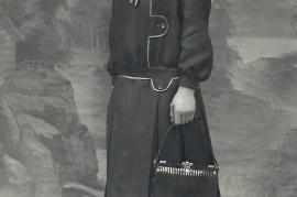 1920er 60HF