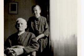 1920er unbekannt 86WB