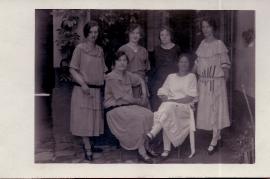 1930 unbekannt, HJ8