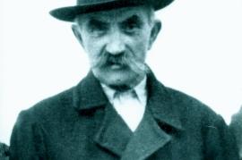1930er Hr. Dürr 9DEM