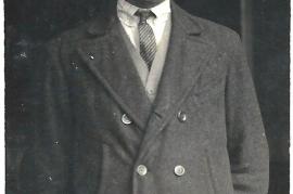 1930er A145