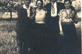 1930er P.Amri, M.Amri, ??, 41AM