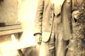 1920er Amri 2