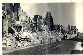 1940 in Wien 100B
