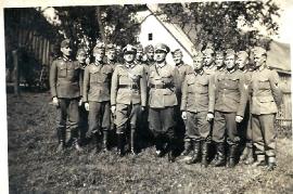 1938 in Jungschlag 101B