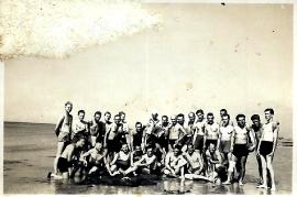 1940 im Urlaub 102B