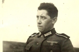 1938 P. Müllner 103B