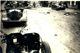 1940er 107B