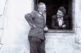 1939 Fam. Partisch OH 21 ehem. Weiss Bäck 10SM