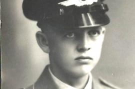 1939er A. Pammer