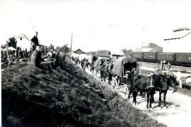 1938 P. Müllner in Herzogenburg 113B