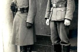 1938er P. Müllner 115B