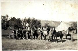 1938 Jungschlag 119B