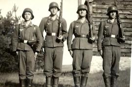 1939er 128P