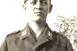 1939er A. Pammer 129P