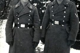 1939er A. Pammer 130P