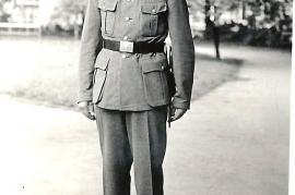 1939er A. Pammer 131P