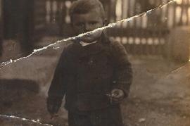 1939 M. Pamer, Jahrgang 1934 (13AH)