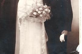 1939 Susi Falb, Paul Falb 14JZ
