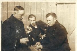 1940 16S v.r. 1. J. Schmidt