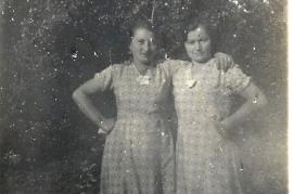 1939 M. Amri, E. Schiermayer (17AH)