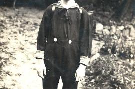 1940 unbekannt 18So