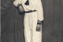 1940 E. Ecker, (Frank) 18T