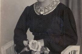 1939 Rosina Ranitsch 197RW