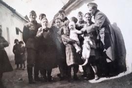 1939er