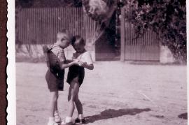 1940 E. F. Götz 21GÖ