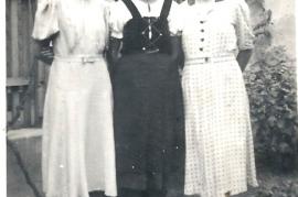 1939 ?, K. Schmidt, H. Schmidt 24ZA